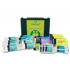 HSE First Aid Kit 10 Person