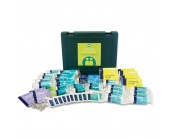 HSE First Aid Kit 50 Person
