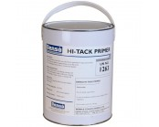 Road Marking Primer 5 Litre