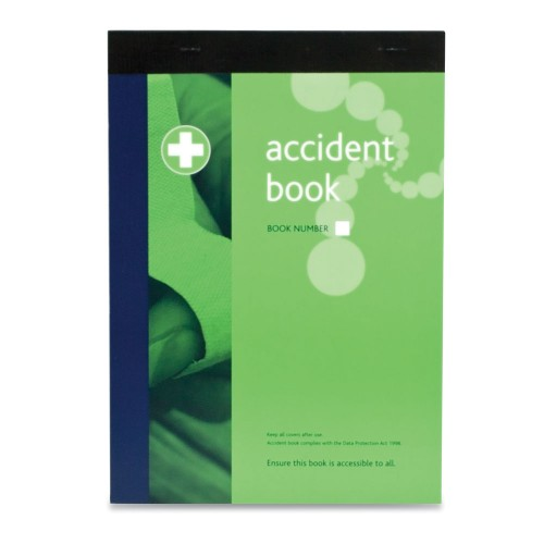 buy accident report book Buy accident report book online at huntofficeie best prices accident report books and nationwide delivery.