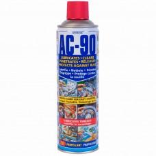 AC 90 Multipurpose Lubricant