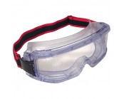 Atlantic Safety Goggle Anti-Mist