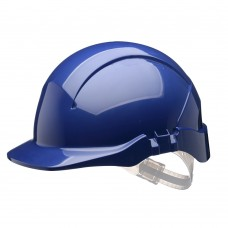 Centurion Concept Safety Helmet Blue