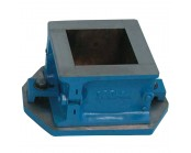 Concrete Test Cube Mould 100mm