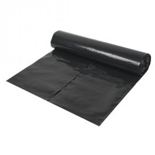500 Micron Damp Proof Membrane Sheet : Damp proof membrane m guage manchester