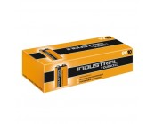 Duracell Industrial Batteries 9v