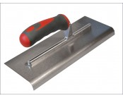 Edging Trowel Soft Grip