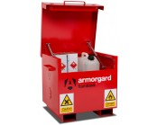 Armorgard Flambank Site Box FB21