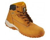 Flint Honey Safety Boot