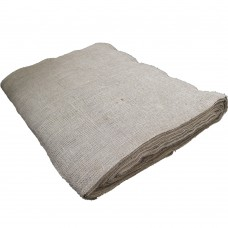 Hessian Roll 1.37m x 46m