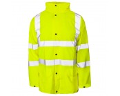 High Visibility Storm-Flex Jacket