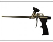 Expanding Foam Gun