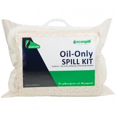 Oil Spill Kit 15 Litre
