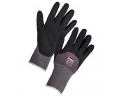 PAWA PG102 Glove
