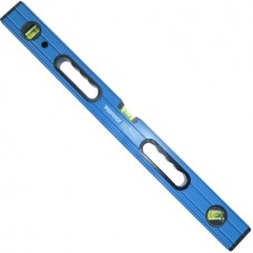 Aluminium Spirit Level 900mm