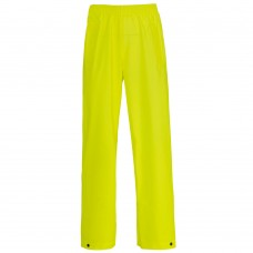 Saturn Yellow Storm-Flex Trouser