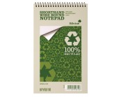 Shorthand Notepad