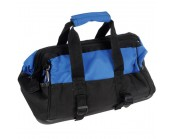 Tool Bag 600mm PVC Bottom