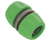 Soft-Grip Hose Repair Connector