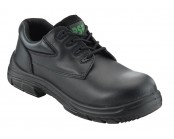 Terrain Safety Shoe