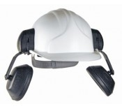 JSP Helmet Accessories