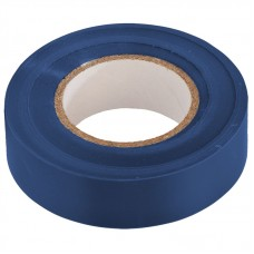 Insulation Tape Blue
