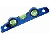 Magnetic Torpedo Level 245mm