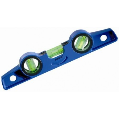 Magnetic Torpedo Level 245mm | Manchester Safety Services