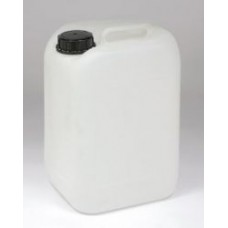 Plastic Water Container 10 Litre
