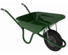 Haemmerlin Wheelbarrow