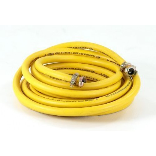 Hose suppliers manchester
