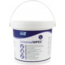 Deb Universal WIPES