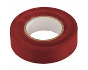 Insulation Tape Red