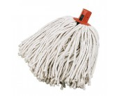 No.12 Cotton Mop Head PY Socket