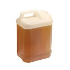 Mould Release Oil 5 Litre