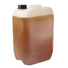 Mould Release Oil 25 Litre