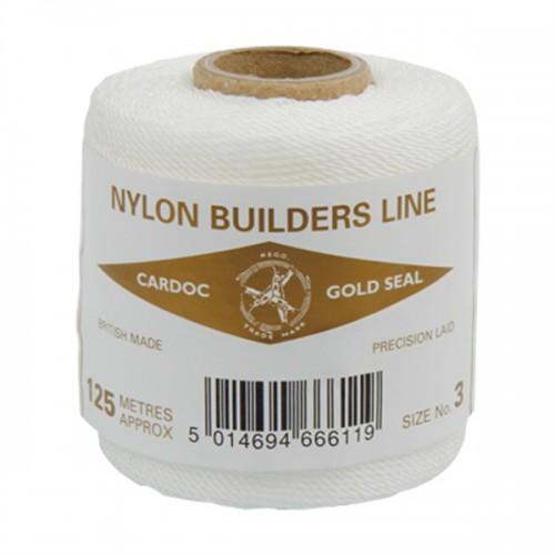Nylon Construction 58