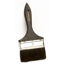 Contractor Paint Brush 100mm