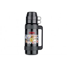 Plastic Thermos Flask 1.8 Litre