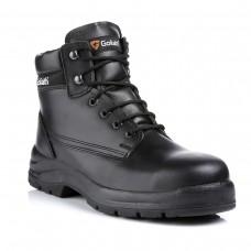 Goliath Bristol Boot