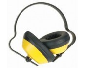JSP J Muff Ear Defender