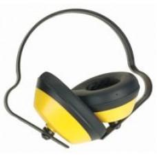 JSP J Muff Ear Defender