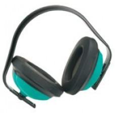 JSP Supamuff Ear Defender