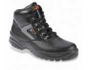 Sterling Safety Boot