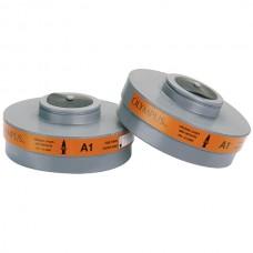 JSP Unifit Filter Cartridges A1