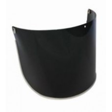 JSP Invincible Gas Welding Visor