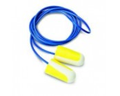 Bilsom 304L Corded Disposable Ear Plugs