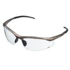 Bolle Contour Clear Lens Safety Spectacle