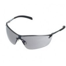 Bolle Silium Smoke Lens Safety Spectacle