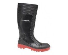 Dunlop Acifort Wellingtons